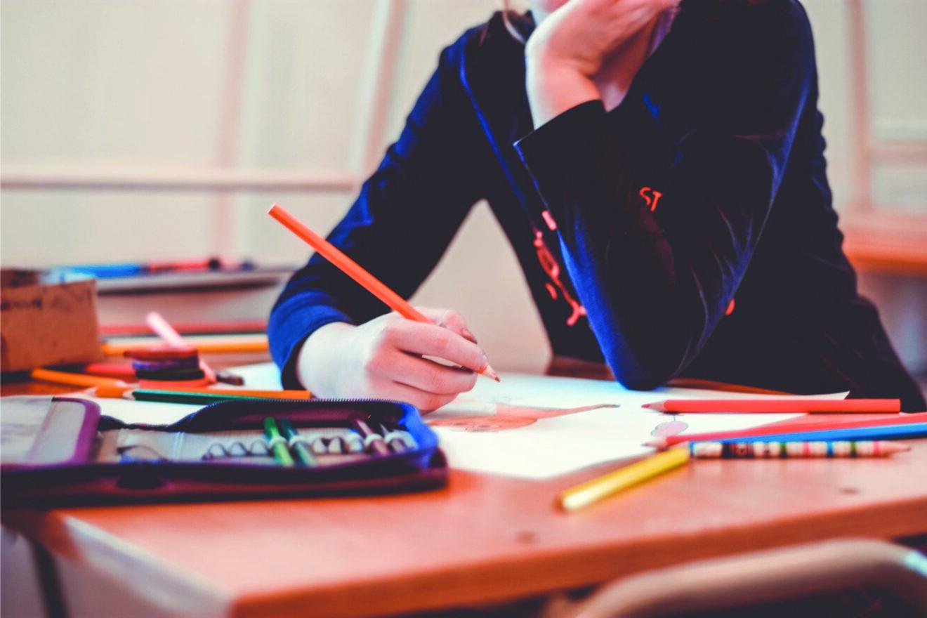 Lettre ouverte au ministre - Conditions de scolarité rentrée 2021