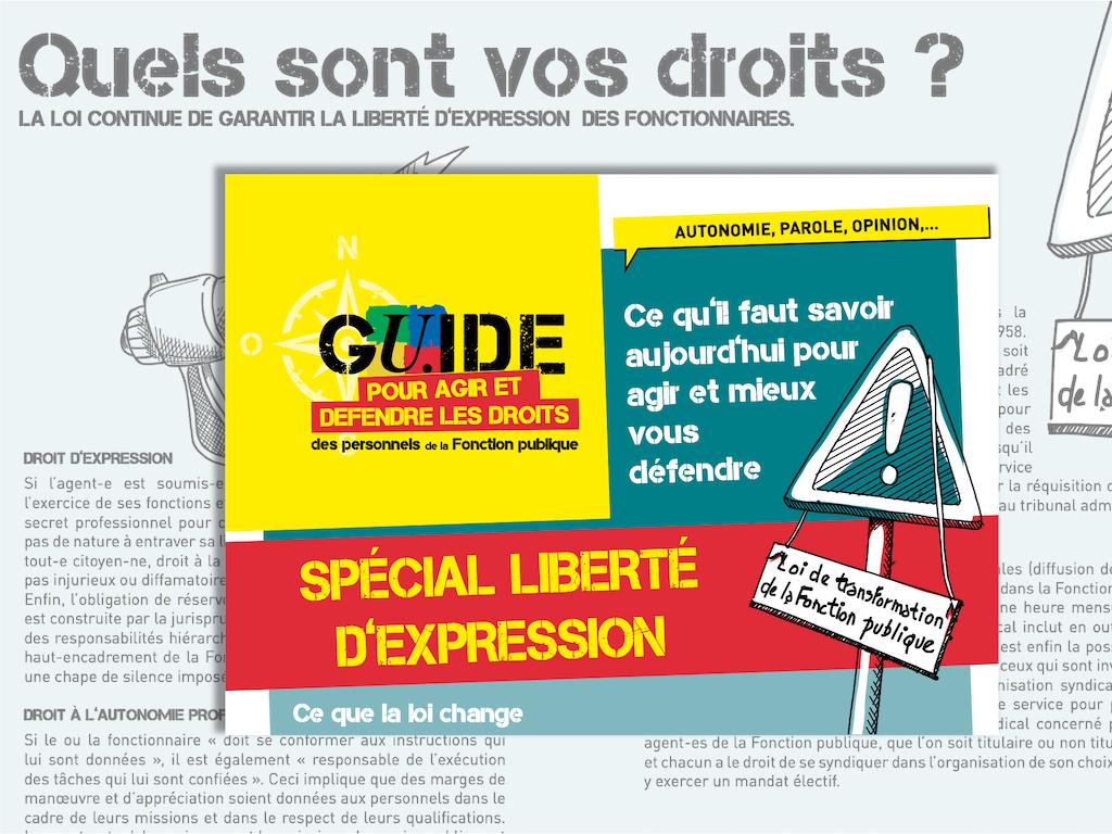 Une-Liberte-Expression_GuideFSU