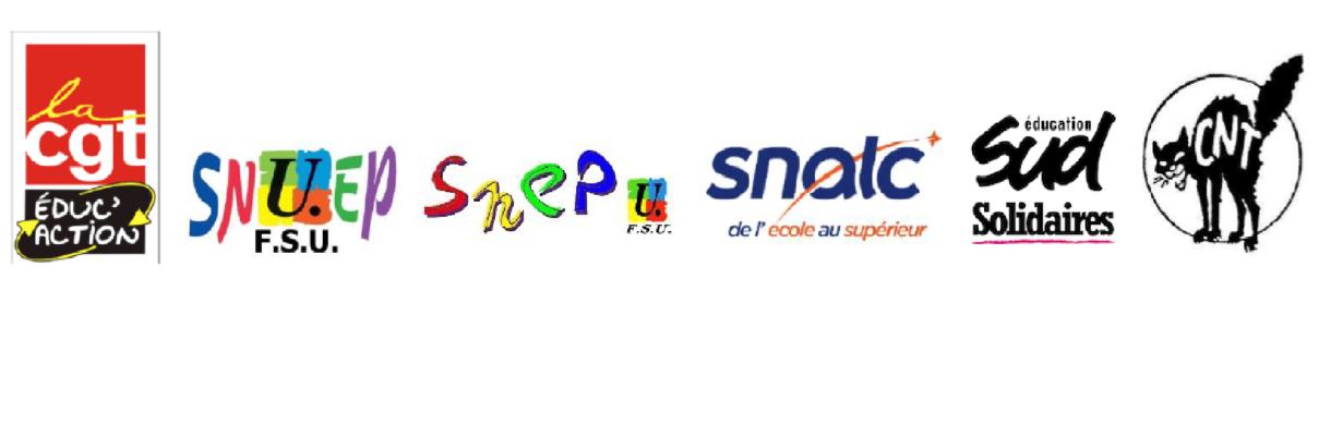logos-min-1220x400