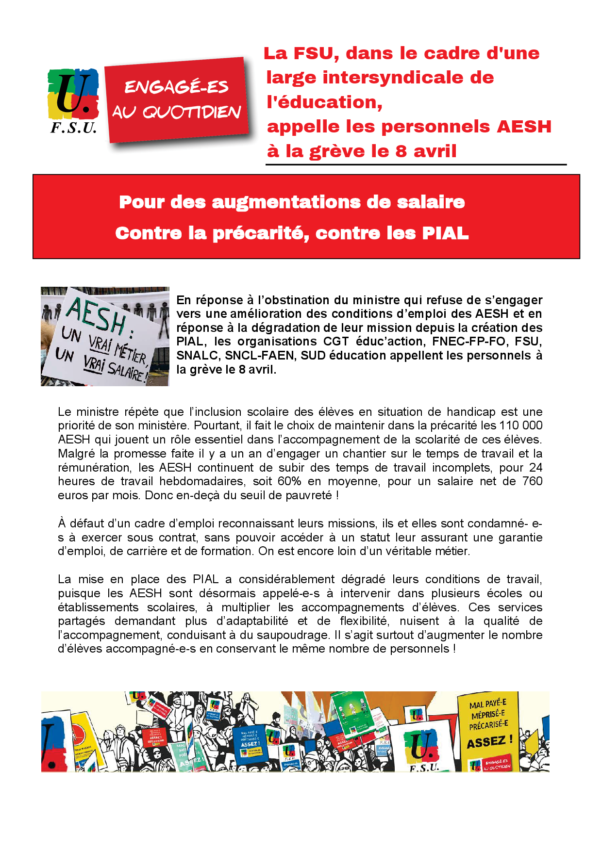 Tract v2 sans info action1