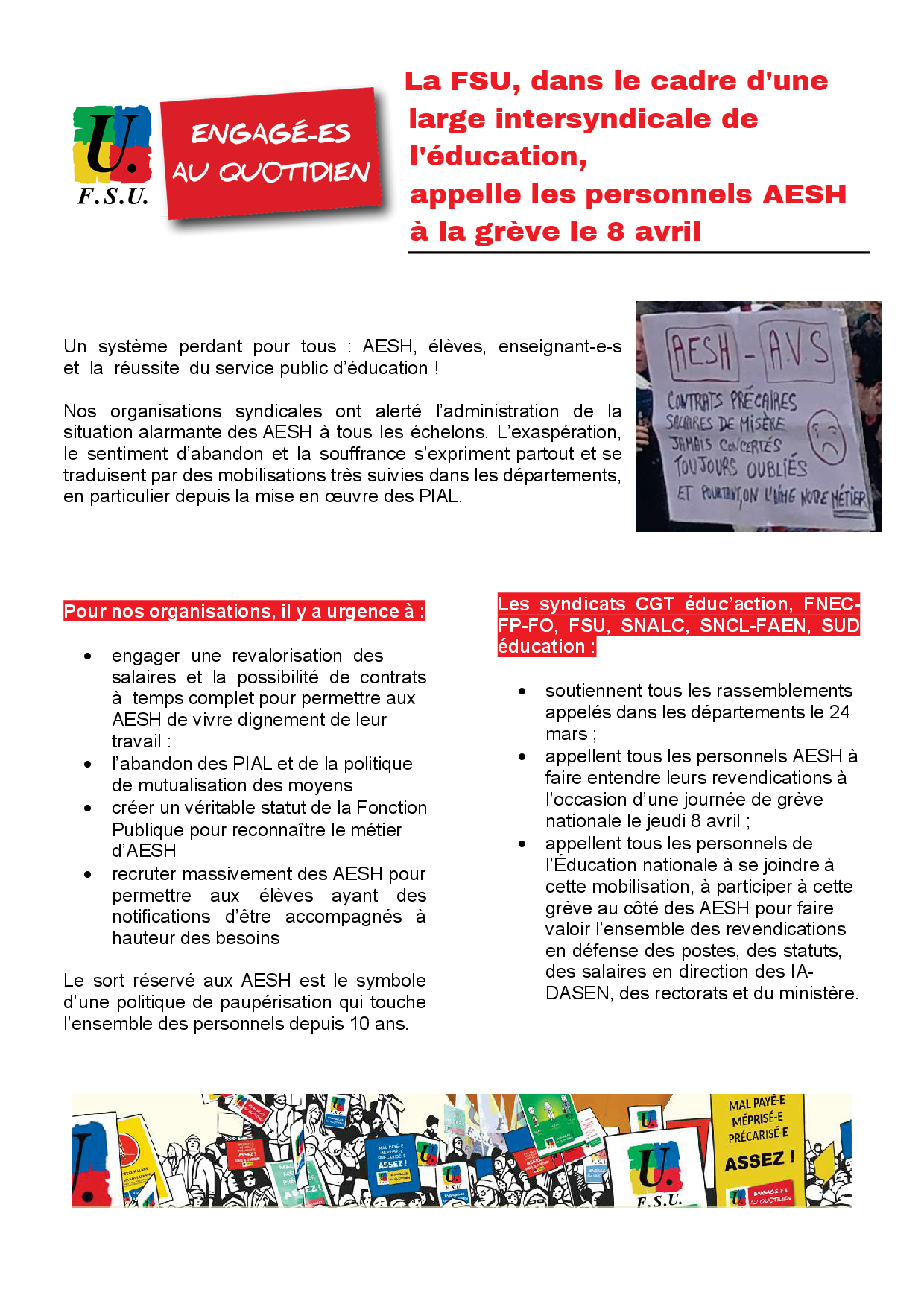 Tract v2 sans info action2