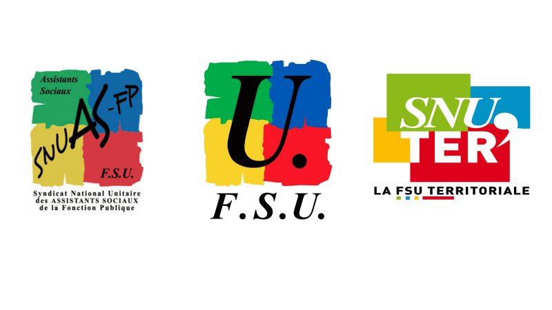 SNUASFP_FSU_SNUTER-800x450