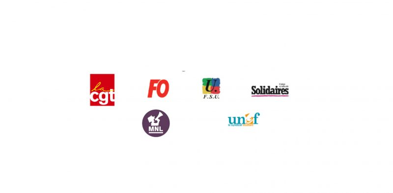 pour_les_droits_et_la_justice_sociale-1-800x394